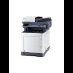 KYOCERA ECOSYS M6635cidn Laser A4 9600 x 600 DPI 35 ppm