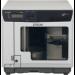 Epson PP-100N 50discs Ethernet Black,Grey disc publisher