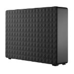 Seagate Expansion 8000GB Black external hard drive