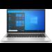 HP EliteBook 840 G8 DDR4-SDRAM Notebook 35.6 cm (14
