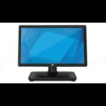"""Elo Touch Solution E937154 sistema POS 54,6 cm (21.5"""") 1920 x 1080 Pixeles Pantalla táctil 1,5 GHz J4105 Todo-en-Uno Negro"""