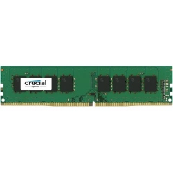 Crucial CT8G4DFD824A módulo de memoria 8 GB DDR4 2400 MHz