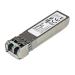 StarTech.com Módulo Transceiver SFP+ que cumple con MSA- 10GBASE-SR