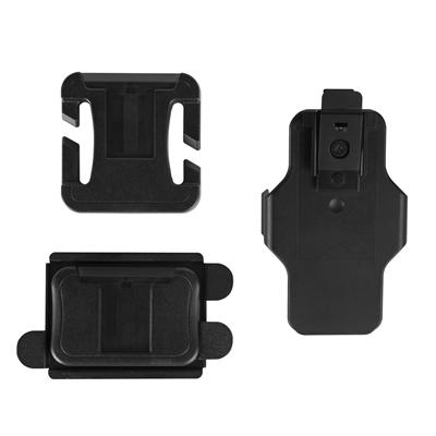 Transcend TS-DBK2 Accessory Kit Mount For Drivepro Body Cam