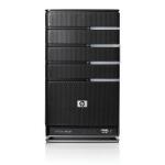 Hewlett Packard Enterprise StorageWorks X510 1TB Data Vault