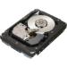 HP 450GB SAS 15000RPM