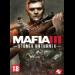 Nexway 824379 contenido descargable para videojuegos (DLC) PC Mafia III Español