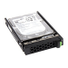 "Fujitsu 240 GB, SATA 6Gb/s, 2.5"" Serial ATA III"