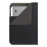 "Belkin F7P224B1C00 tablet case 20.3 cm (8"") Cover Black"