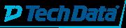 Tech Data - EMEA