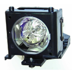 Boxlight Generic Complete Lamp for BOXLIGHT SEATTLE X35N projector. Includes 1 year warranty.