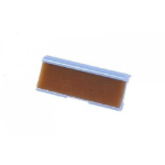 HP RF0-1014-020CN Laser/LED printer Separation pad