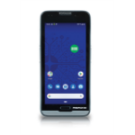 "Datalogic Memor 20 handheld mobile computer 14.5 cm (5.7"") 1080 x 2160 pixels Touchscreen 295 g Black"