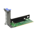 Lenovo 7XH7A02679 interface cards/adapter PCIe Intern
