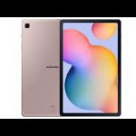"""Samsung Galaxy Tab S6 Lite SM-P610N 64 GB 10.4"""" Samsung Exynos 4 GB Wi-Fi 5 (802.11ac) Android 10 Pink"""