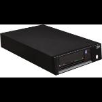 Lenovo TS2250 H5S tape drive LTO 1500 GB