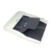 HP Q3938-67943 Auto document feeder (ADF)
