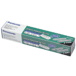 Panasonic KX-FA91 Fax Supply