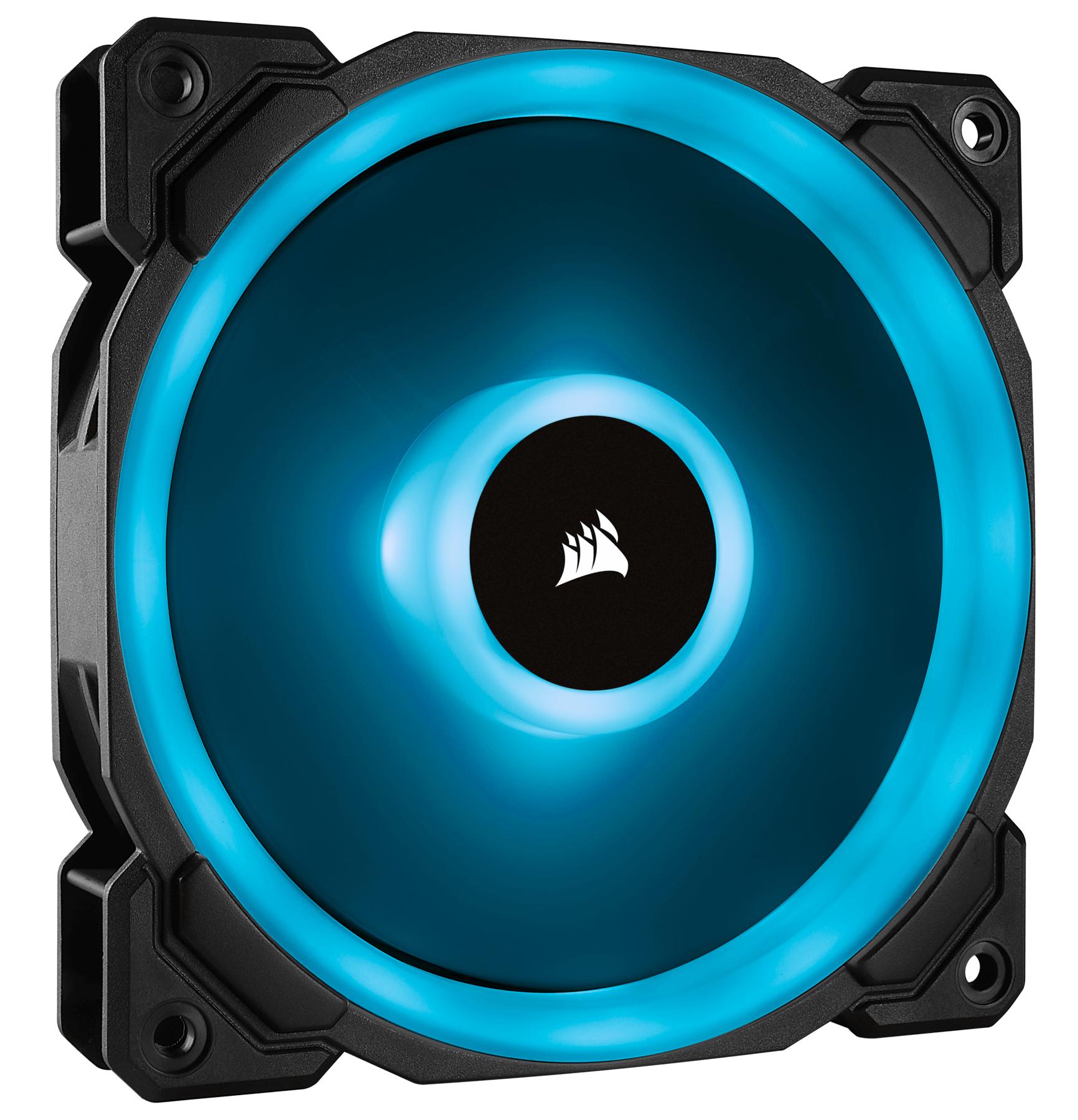 Corsair LL120 RGB Computer case Fan