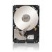 DELL 146GB SAS 15K SFF 146GB SAS internal hard drive