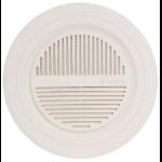 Bosch LBC3090/01 loudspeaker 6 W White