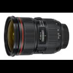 Canon EF 24-70mm f/2.8L II USM Standard zoom lens Black