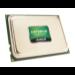 HP AMD Opteron 6204