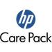 HP 1 year Critical Advantage L1 RHEL 1-2 SKT License includes 24x7 1 Year RHN SW Support Service