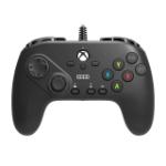 Hori Fighting Commander OCTA Black Gamepad Analogue Xbox One, Xbox Series S, Xbox Series X