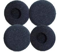 Headphone Pillows
