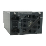 Cisco PWR-C45-4200ACV= switch component Power supply