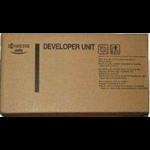 KYOCERA 302G193043 (DV-710) Developer, 500K pages