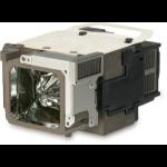 Epson ELPLP65 Projektor Lampe 230 W UHE