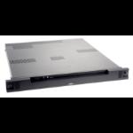Axis S2216 Grabadore de vídeo en red (NVR) 1U Negro