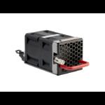 Hewlett Packard Enterprise JL630A network switch component Fan