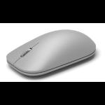 Microsoft Surface mouse Bluetooth Ambidextrous