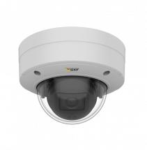 Axis M3206-LVE Cámara de seguridad IP Exterior Almohadilla Techo/pared 2304 x 1728 Pixeles