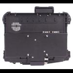 Panasonic CF-CDSG1SD01 Tablet Black mobile device dock station