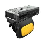 Zebra RS5100 Handheld bar code reader 1D/2D LED Black