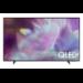 "Samsung Series 6 Q60A 109,2 cm (43"") 4K Ultra HD Smart TV Wifi Negro"