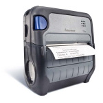 Intermec PB51 impresora de etiquetas Térmica directa 203 x 203 DPI