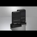 Celexon WHD30M Wireless HDMI Streamer