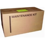 KYOCERA 1702KA8KL0 (MK-880 A) Service-Kit, 300K pages