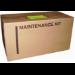 Kyocera 1702KA8KL0 (MK-880 A) Service-Kit, 300K pages