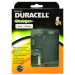 Duracell DMAC03-EU mobile device charger