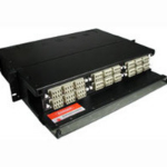 C2G 39102 2U Network Chassis