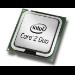 HP Intel Core 2 Duo T5670