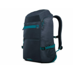 STM Drifter backpack Polyester Navy