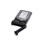 DELL 400-ABLR Serial ATA III internal solid state drive