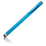Targus AMM16502US Blue stylus pen